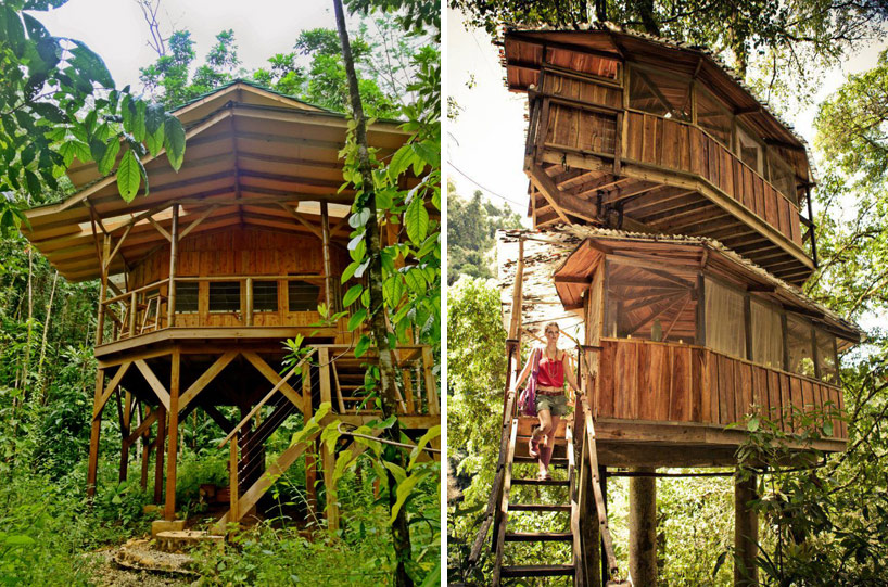 fincabellevista-sustainable-treehouse-community-designboom14
