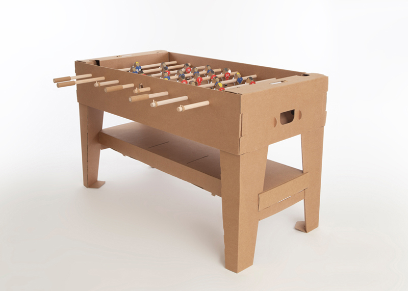 04_Kartoni_table-football