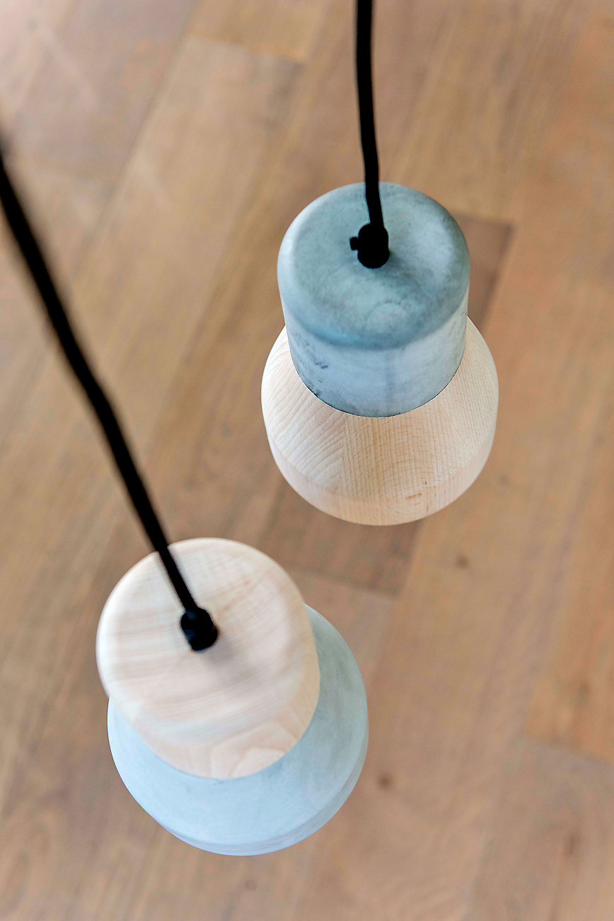 CementWood-lamp-06
