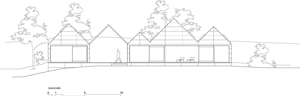 facade-south