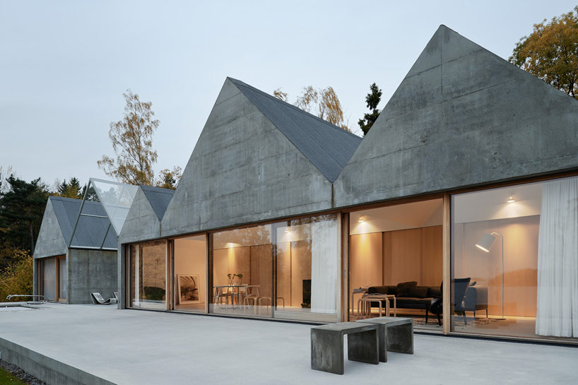 tham-and-videgard-summer-house-lagno-designboom07