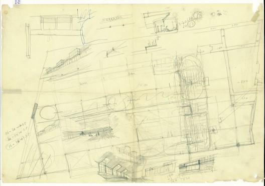 1345228441-02-superposicion-de-dibujos-planta-miradores-interior-528x372