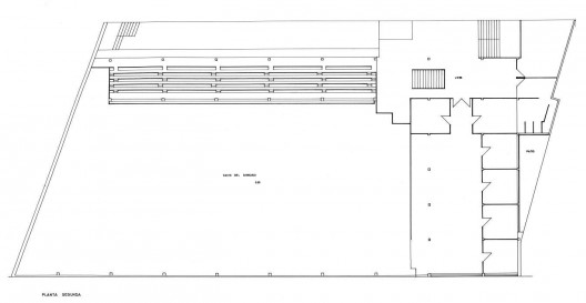 1345228447-61-c-pl-a-8-lg-planta-segunda-biblioteca-528x273