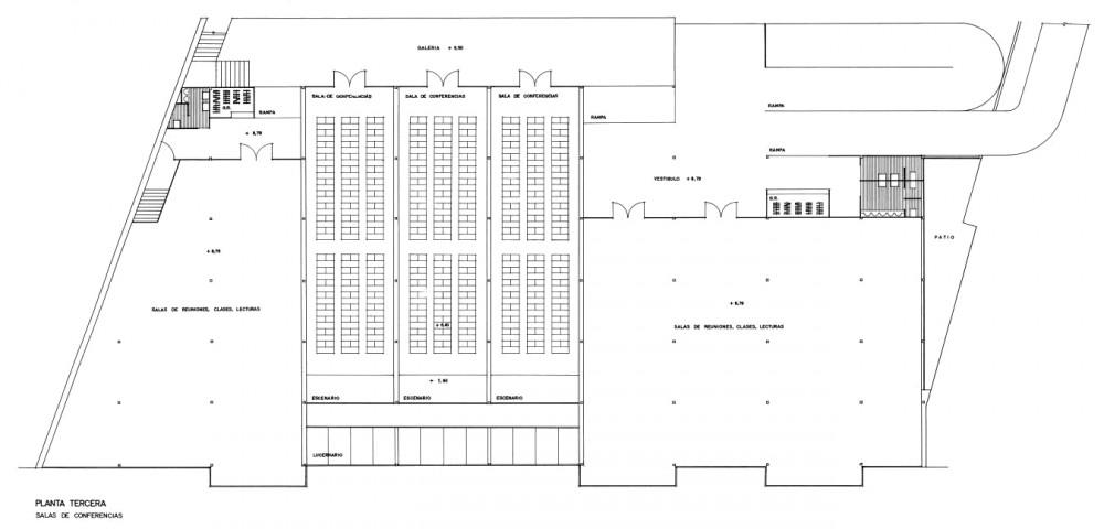 1345228449-61-c-pl-a-9-lg-planta-tercera-aulas-y-sala-de-conferencias-1000x480