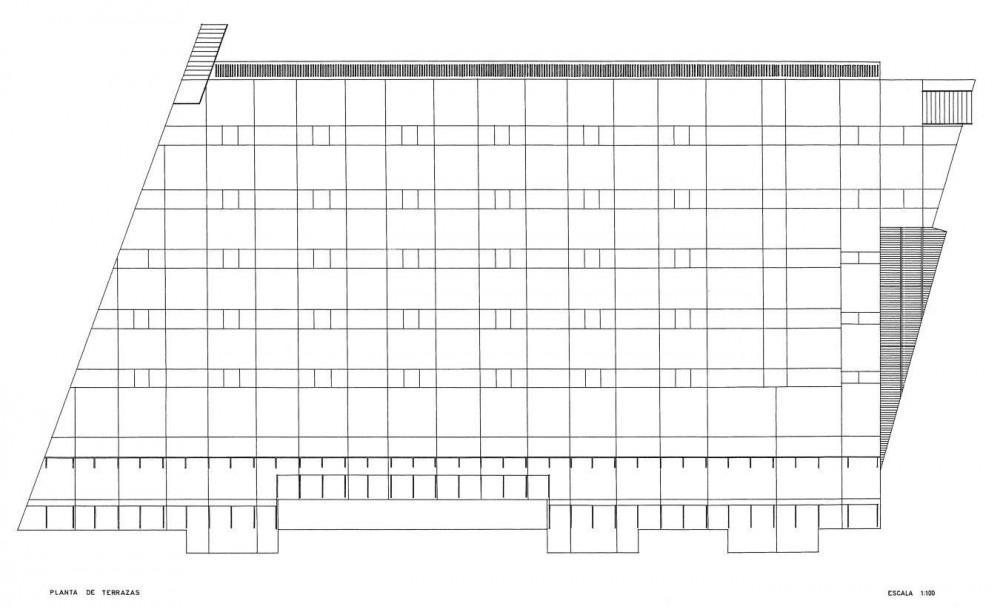 1345228453-61-c-pl-a-12-planta-de-cubierta-patio-1000x609