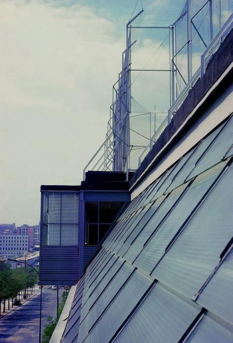 1345228613-08-lucernario-miradores-valla-del-patio-de-cubierta-475x700