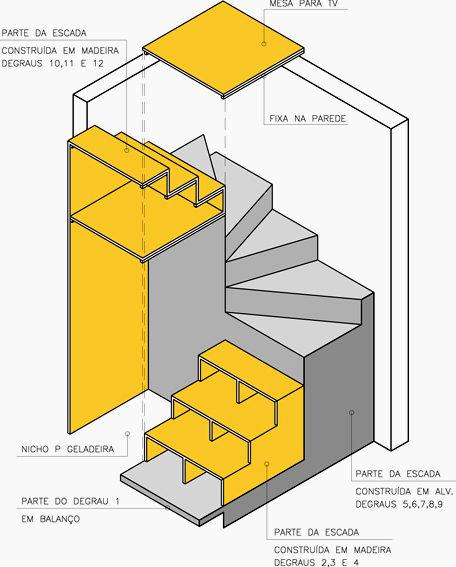608469544_box-d-escada