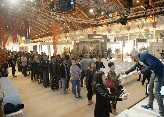 amass_trade_show_space_benjamin_hubert_17-620x444