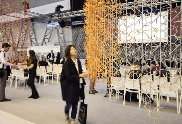 amass_trade_show_space_benjamin_hubert_22-620x422