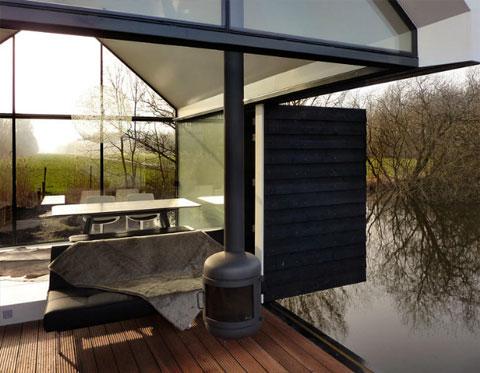 modern-cabin-netherlands-4