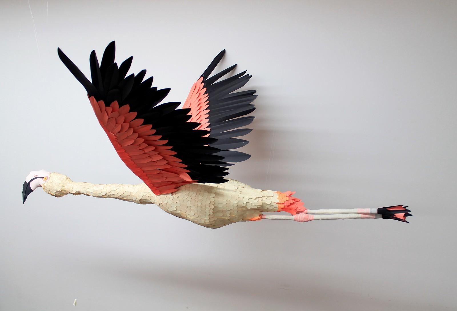 paper-birds-and-wildlife-by-diana-beltran-herrera-gessato-gblog-4