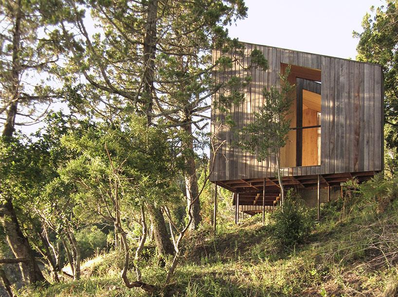 sauna_03nicolas valdes