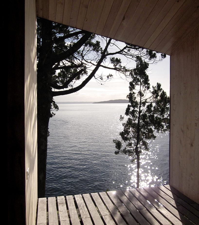 sauna_06nicolas valdes
