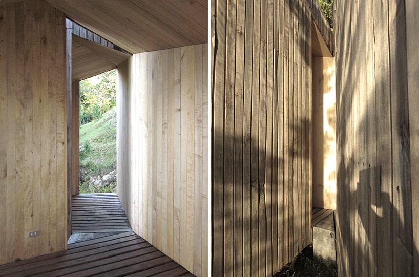 sauna_07nicolas valdes