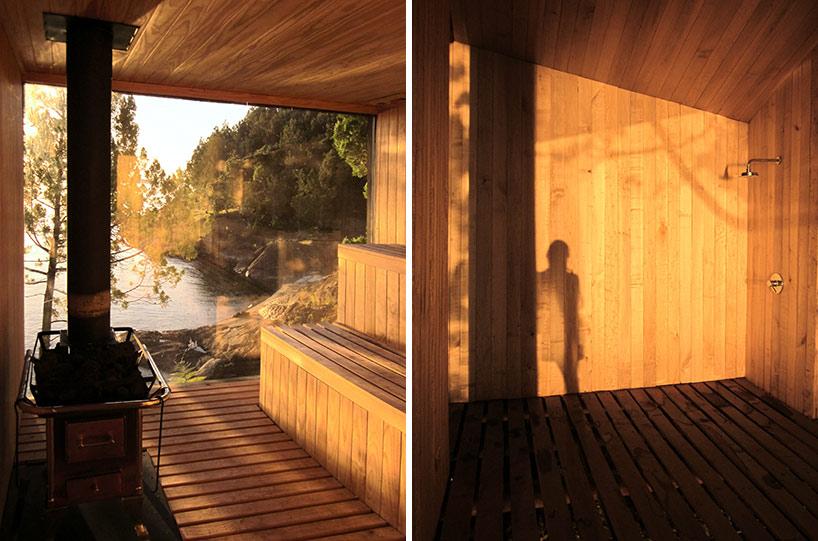 sauna_08nicolas valdes