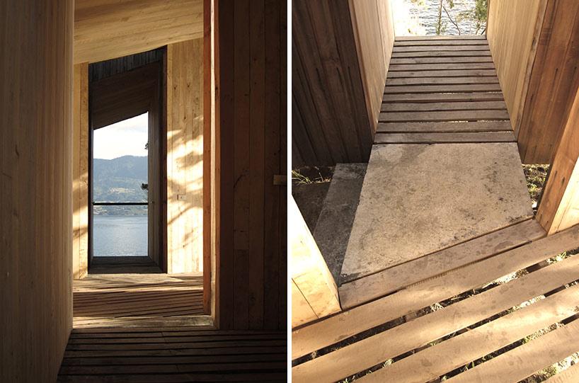 sauna_09nicolas valdes
