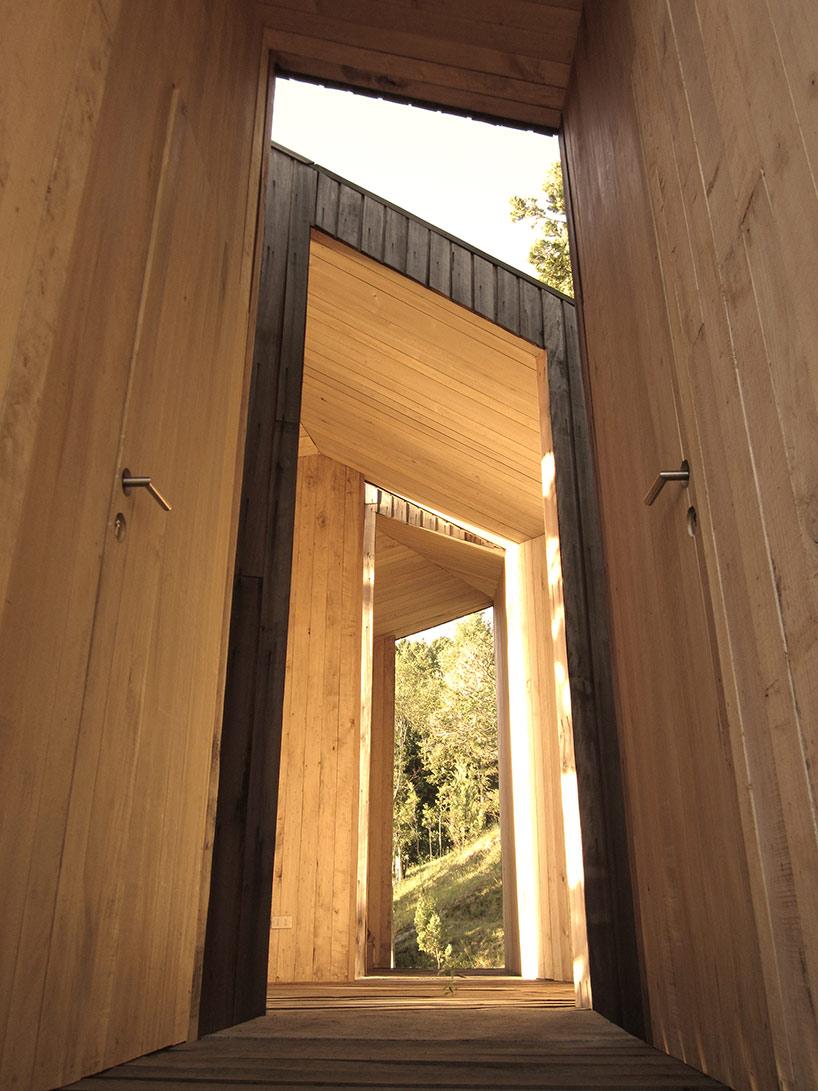 sauna_11nicolas valdes