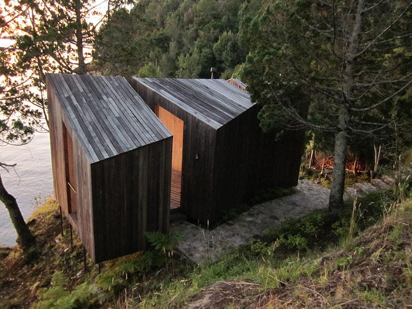sauna_14nicolas valdes
