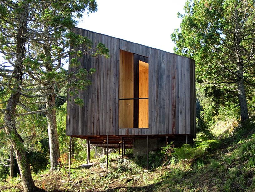 sauna_17nicolas valdes