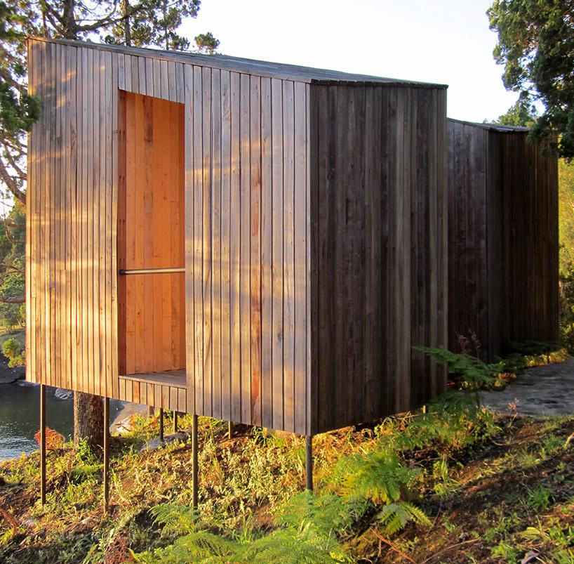 sauna_18nicolas valdes