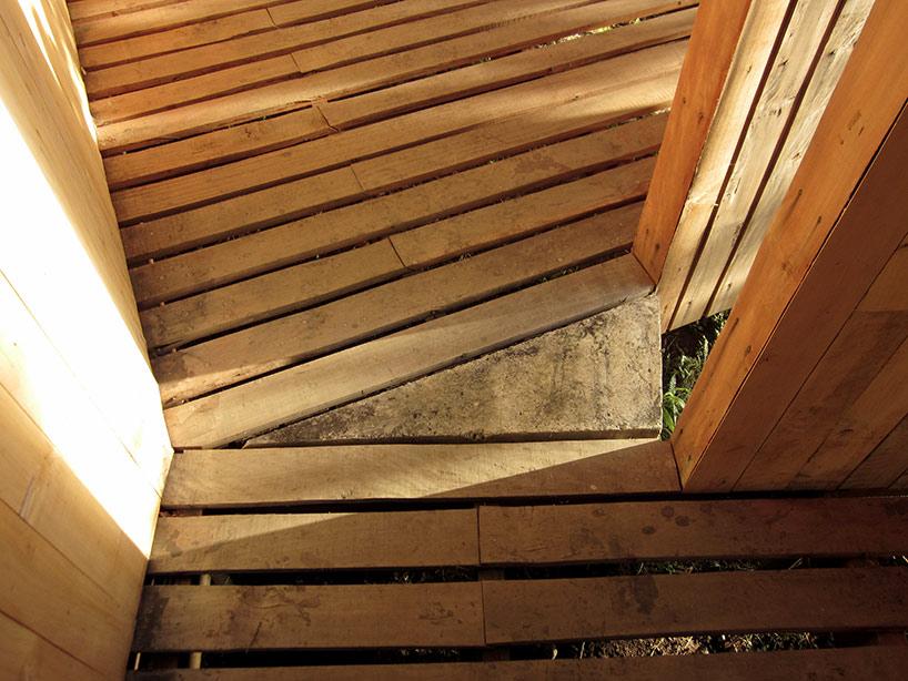 sauna_19nicolas valdes