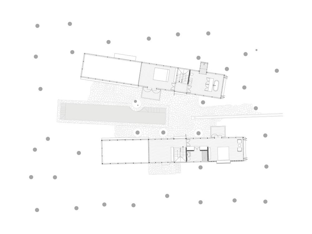 1275058021-first-floor-plan-1000x750