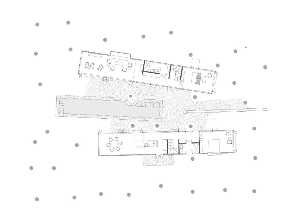 1275058033-ground-floor-plan-1000x750