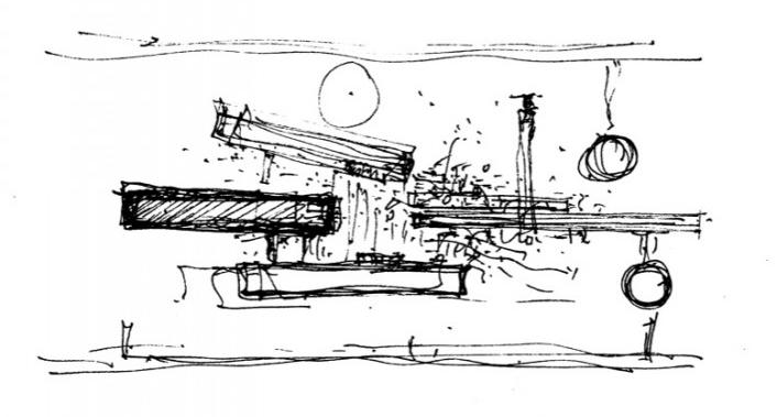1275058058-sketch-01-706x1000