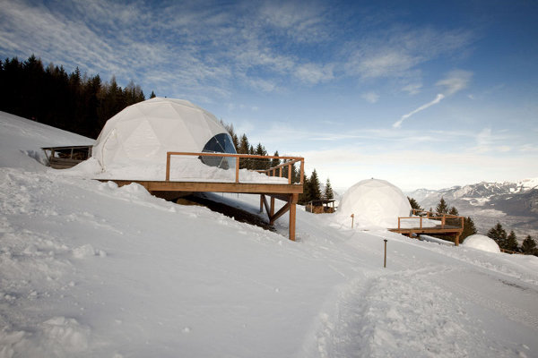 WhitePod-Alpine-Ski-Resort-12