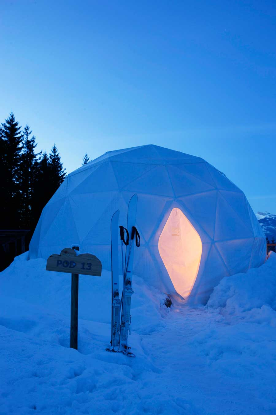 whitepods-alpine-retreat-eco-luxury-retreats-of-the-world-6