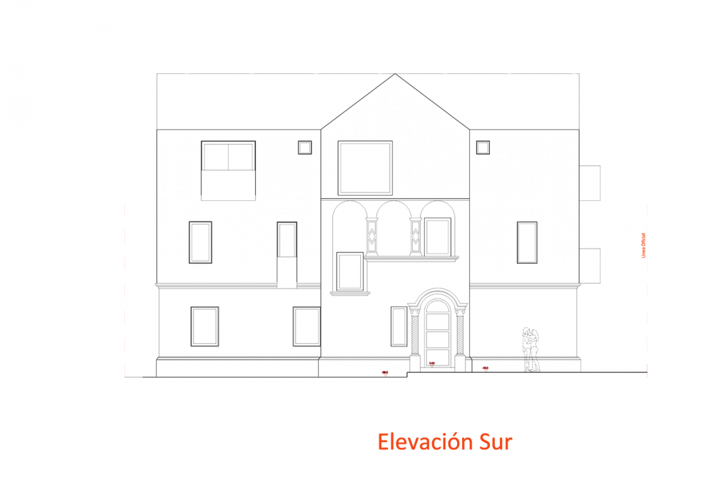 1306189732-elevaci--n-sur-copia-1000x706