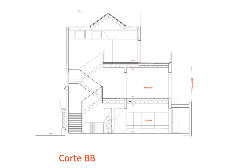 1306191181-corte-bb-copia-1000x682