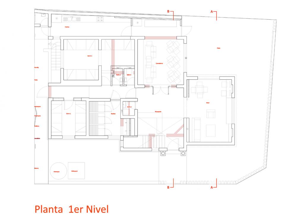 1306191184-planta-1-copia-1000x748
