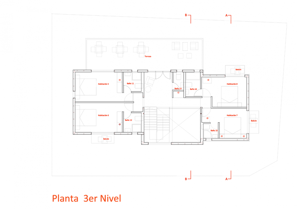 1306191189-planta3-copia-1000x706