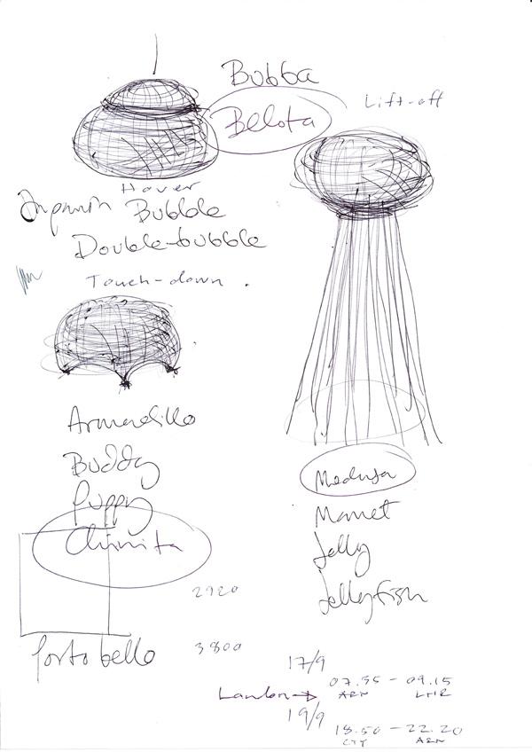 4-MedusaChinitaBellota