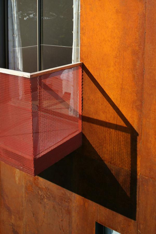 detalle balcon de tomas dominguez