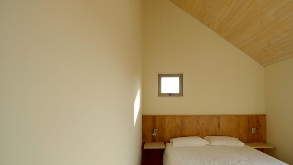 habitación foto de felipe ortiz