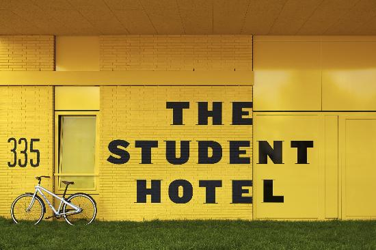 the-student-hotel-amsterdam9