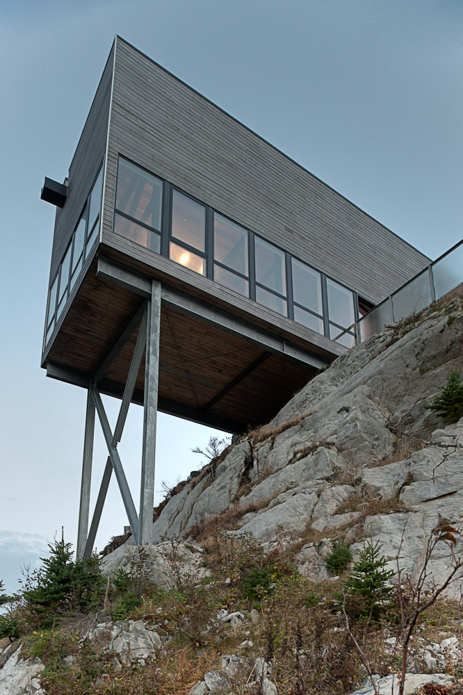 52a3e257e8e44ec6230000be_casa-acantilado-mackay-lyons-sweetapple-architects_cliff_house-2