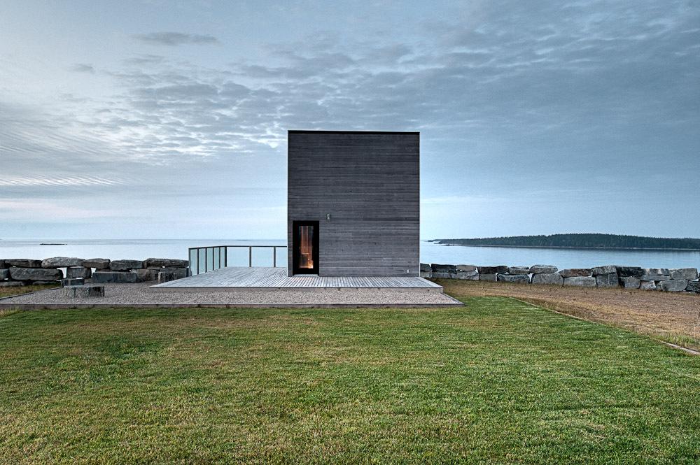 52a3e258e8e44e00d80000b9_casa-acantilado-mackay-lyons-sweetapple-architects_cliff_house-1