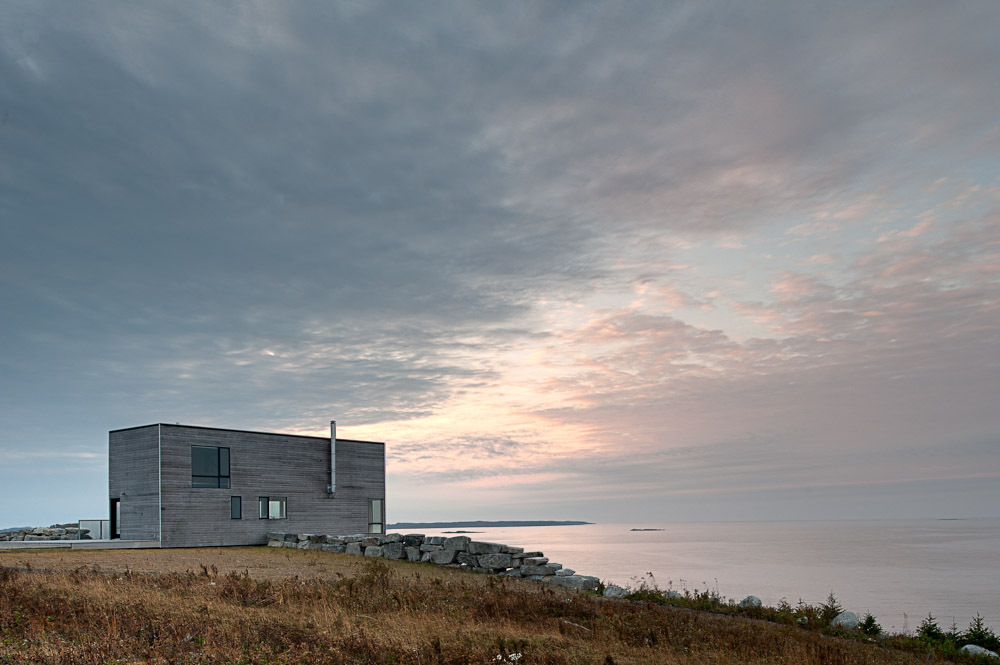52a3e265e8e44ec6230000bf_casa-acantilado-mackay-lyons-sweetapple-architects_cliff_house-4