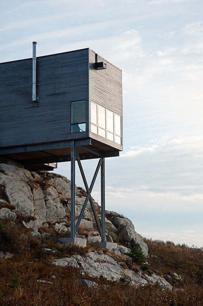 52a3e272e8e44e00d80000bb_casa-acantilado-mackay-lyons-sweetapple-architects_cliff_house-7