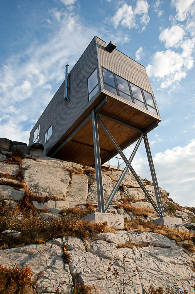 52a3e272e8e44ec6230000c0_casa-acantilado-mackay-lyons-sweetapple-architects_cliff_house-6