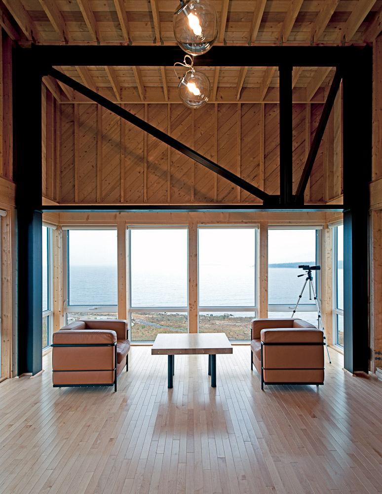 52a3e27fe8e44ec6230000c1_casa-acantilado-mackay-lyons-sweetapple-architects_cliff_house-9