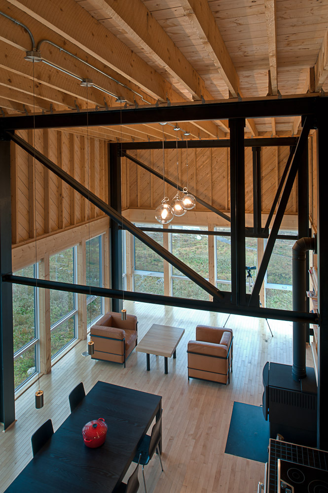 52a3e28ce8e44e00d80000bd_casa-acantilado-mackay-lyons-sweetapple-architects_cliff_house-10