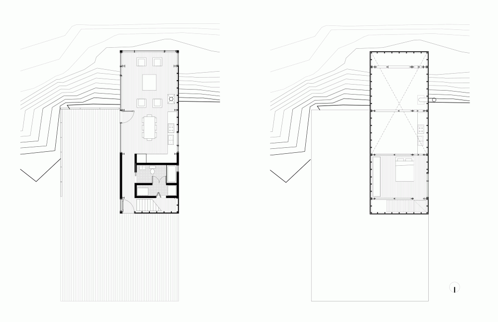 52a3e2b2e8e44ec6230000c4_casa-acantilado-mackay-lyons-sweetapple-architects_cliff_house_ground_floor-1000x647