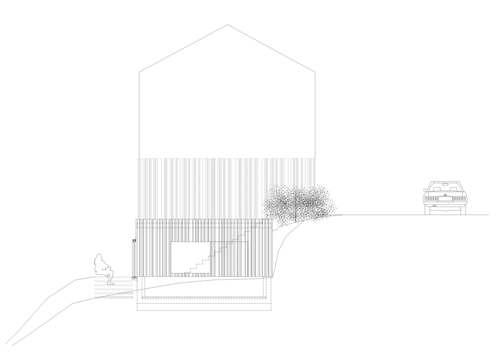 Marchi_BlackHouse_05_large