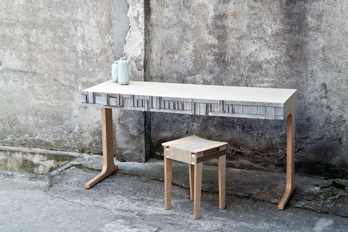 Newspaper-Wood-Mieke-Meijer-Vij5-yatzer-6
