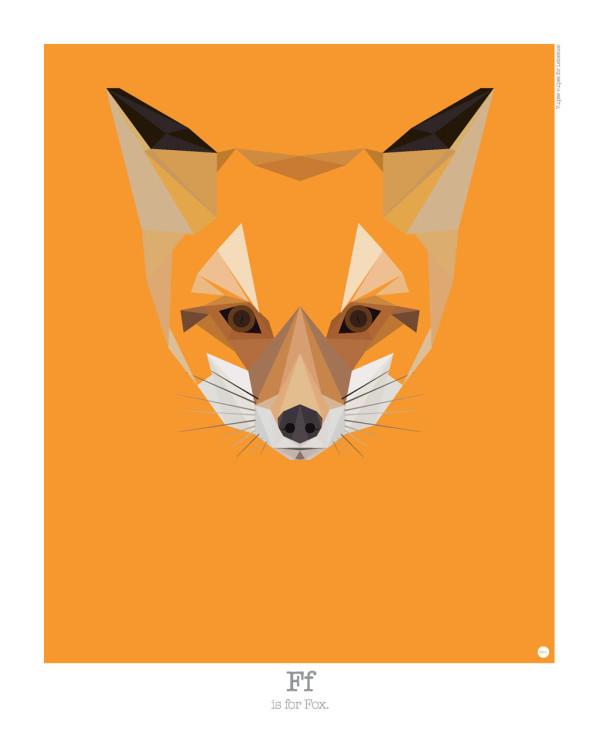 animal-alphabet-f-fox-mat-mabe-600x750