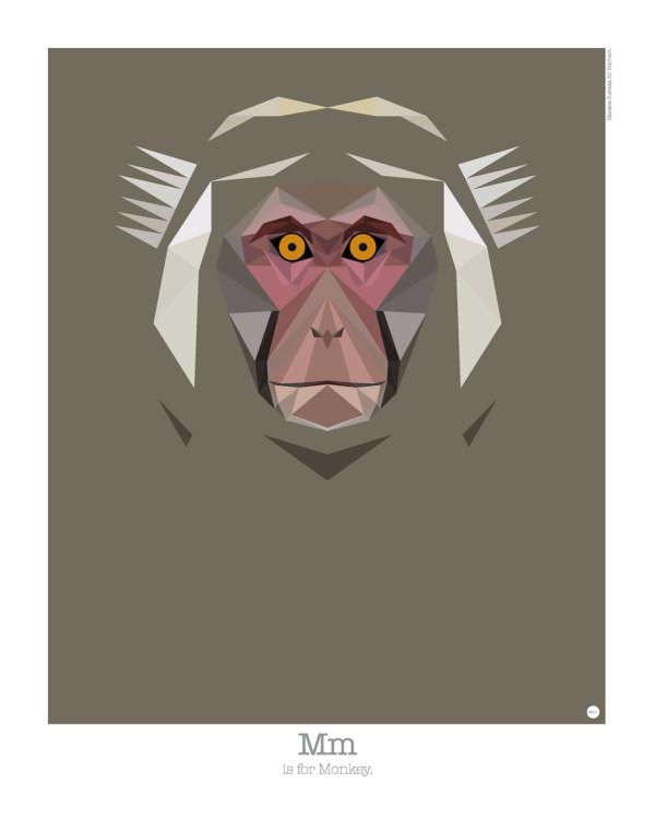 animal-alphabet-m-monkey-mat-mabe-600x750